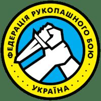 FRBU_logo_2020-01
